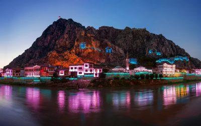 أفضل القرى التركية التي تستحق الزيارة