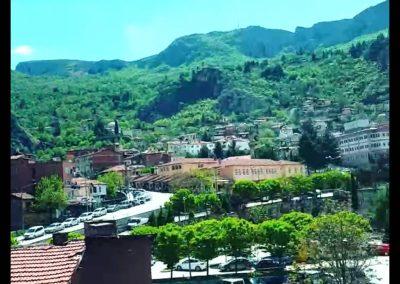 أفضل القرى التركية التي تستحق الزيارة (6)