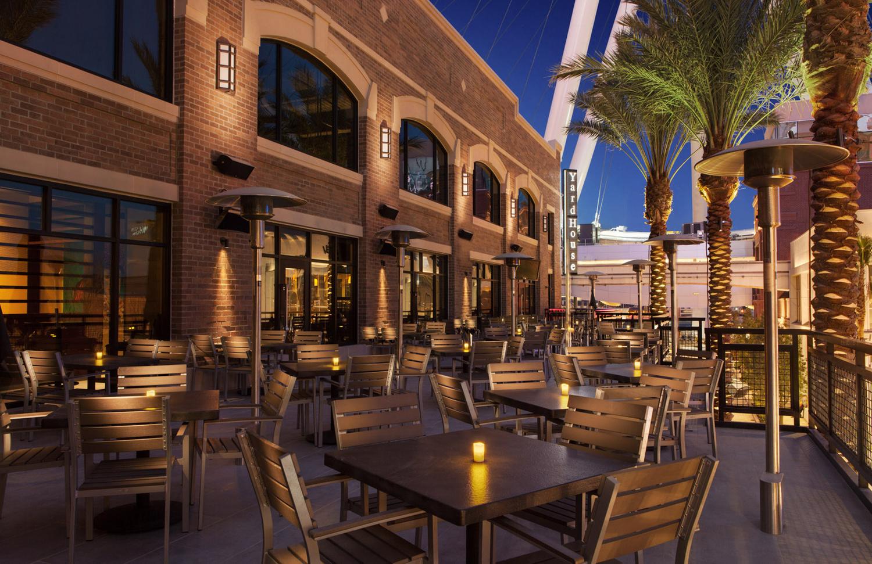 أفضل المطاعم في القاهرة (5)