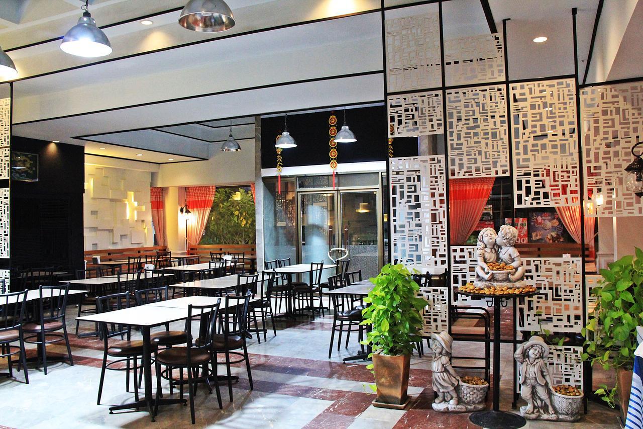 أفضل المطاعم في شيانغ راي (3)