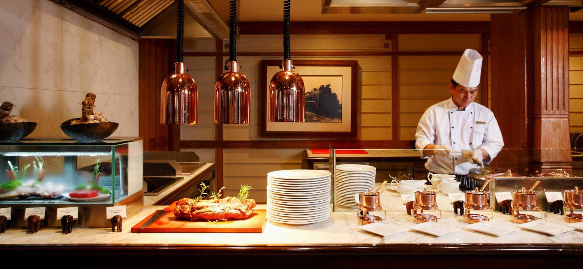 أفضل المطاعم في هوا هين (1)