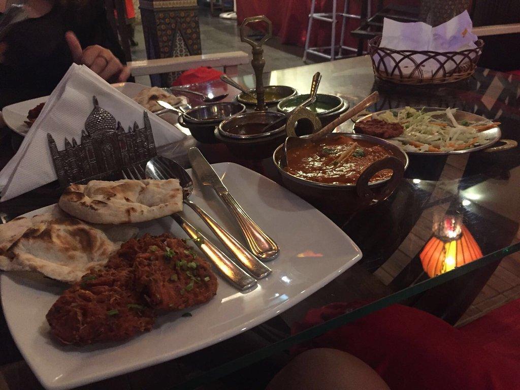 أفضل المطاعم في هوا هين (4)