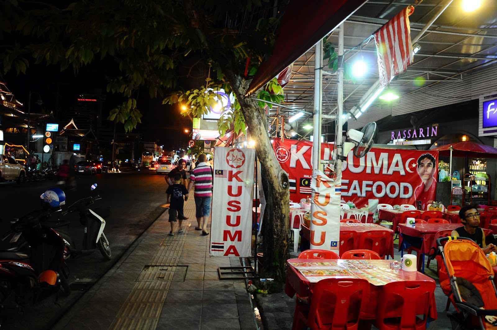 أفضل المطاعم في هوا هين (5)
