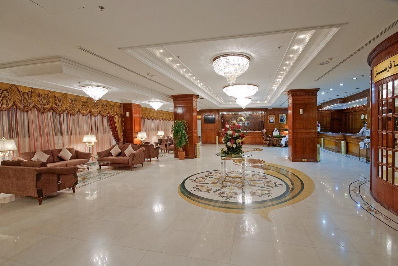 أفضل فنادق جدة (2)