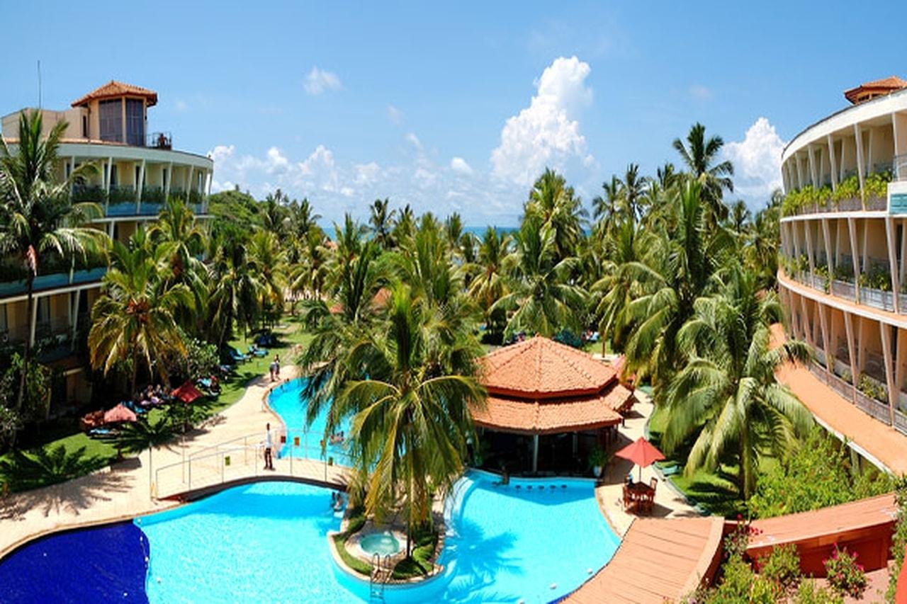 أفضل فنادق نوراليا سريلانكا (2)