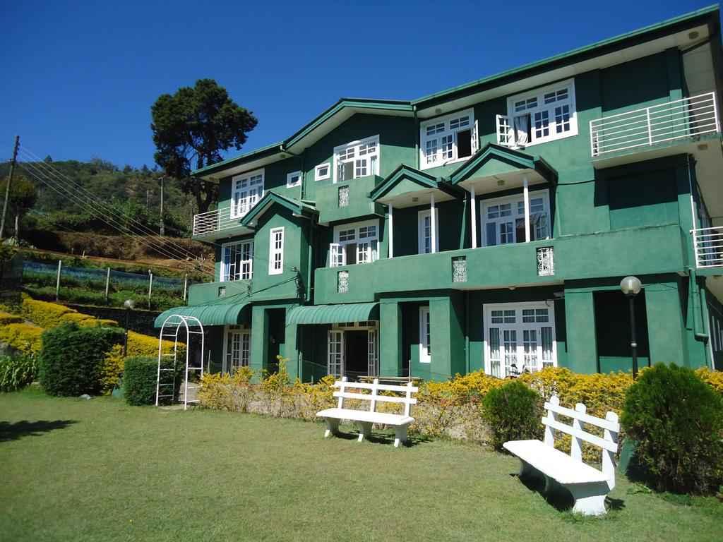 أفضل فنادق نوراليا سريلانكا (3)