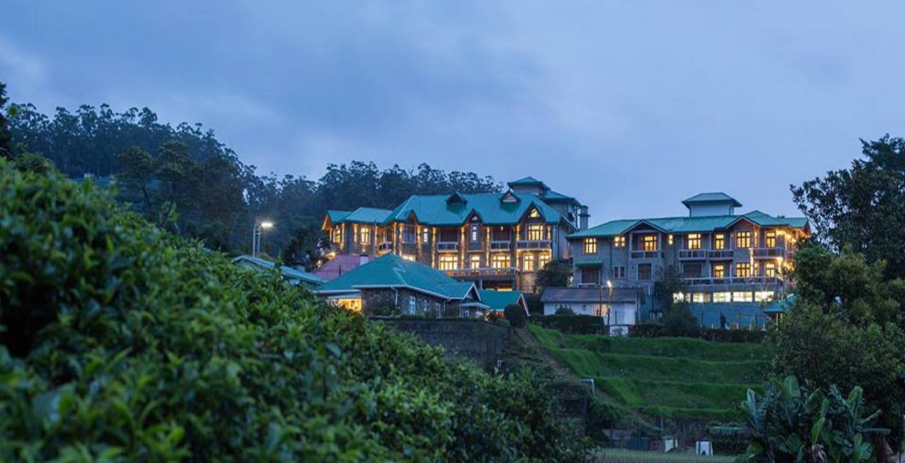 أفضل فنادق نوراليا سريلانكا (4)