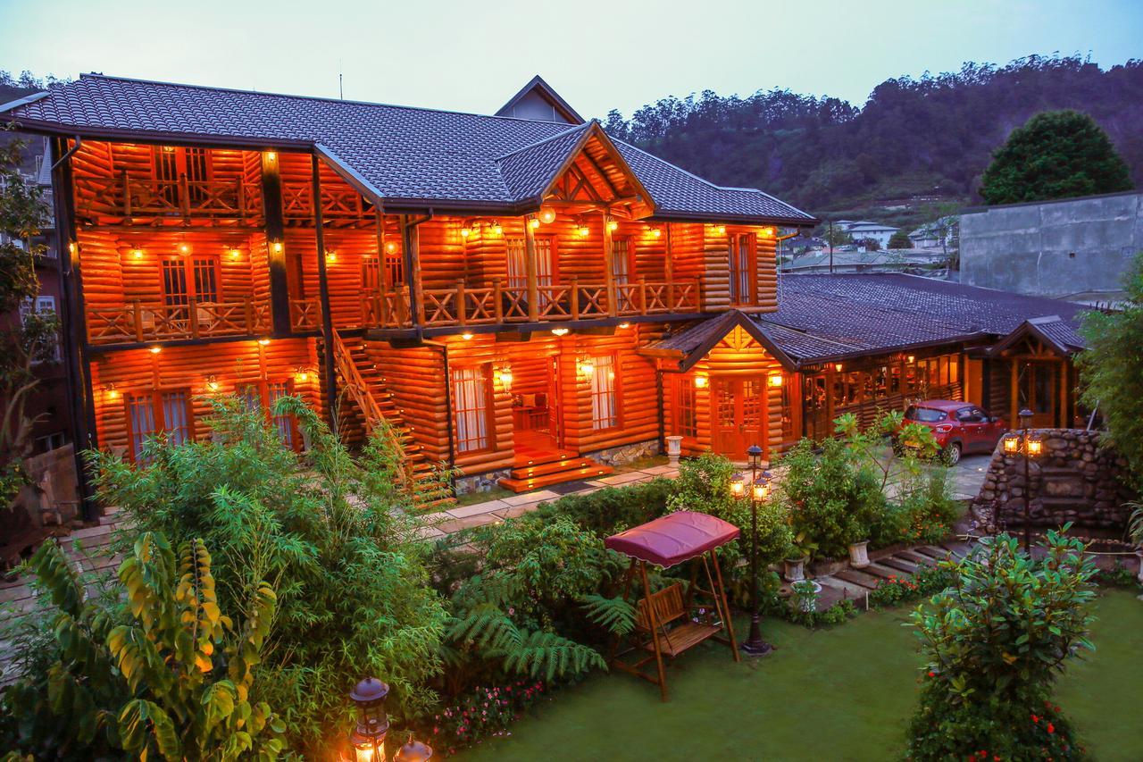 أفضل فنادق نوراليا سريلانكا (7)