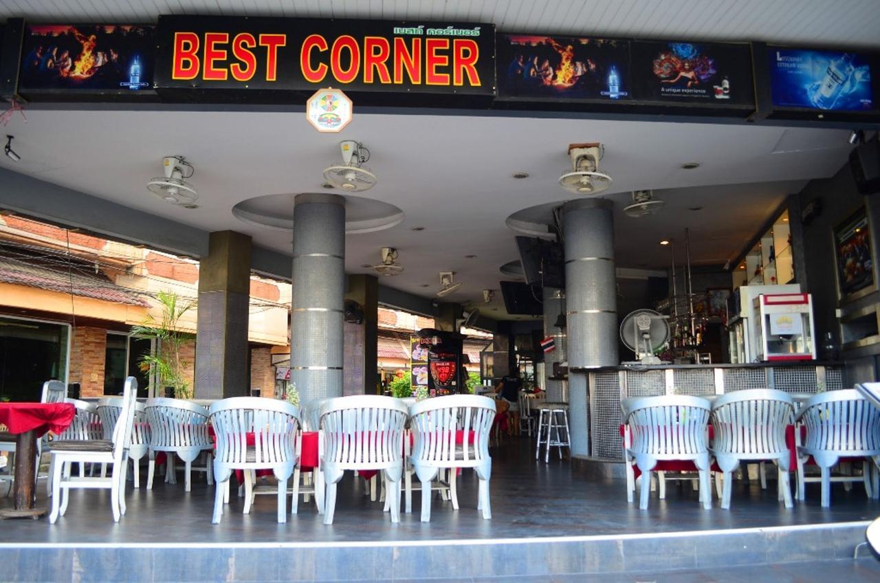 أفضل مطاعم في بتايا تايلاند (1)