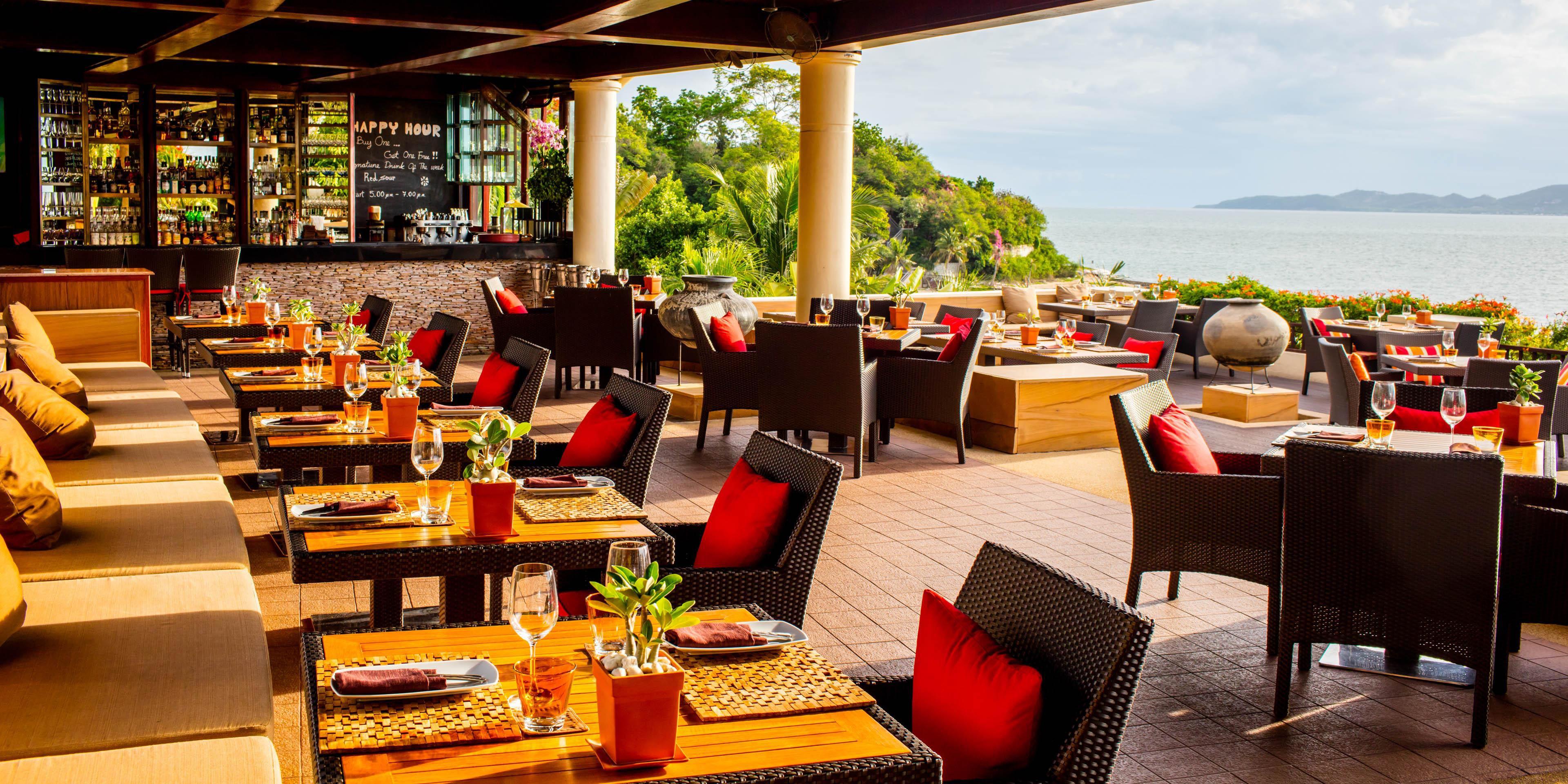 أفضل مطاعم في بتايا تايلاند (3)