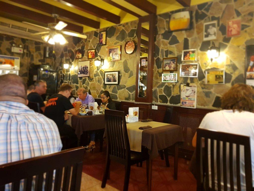 أفضل مطاعم في بتايا تايلاند (5)