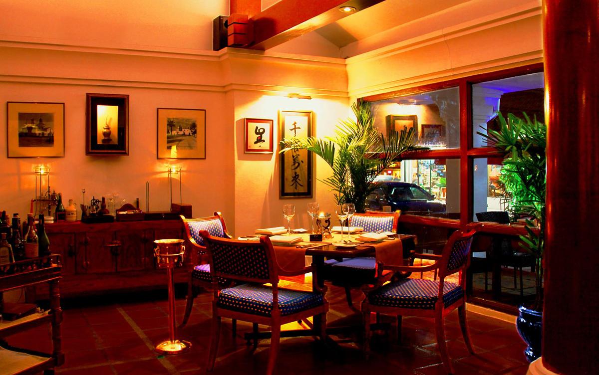 أفضل مطاعم في بتايا تايلاند (6)