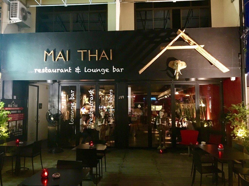 أفضل مطاعم في بتايا تايلاند (7)