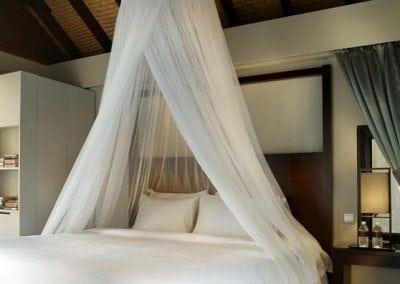 أمارا ساكتشواري سينتوسا Amara Sanctuary Resort Sentosaedfe