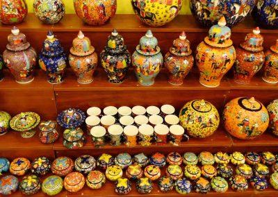 أهم الأماكن السياحية في كاناكالي (6)