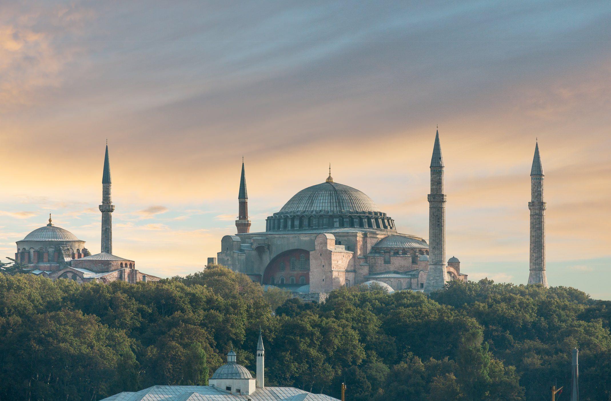 أهم متاحف اسطنبول التي ننصحك بزيارتها