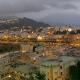 City of Asir