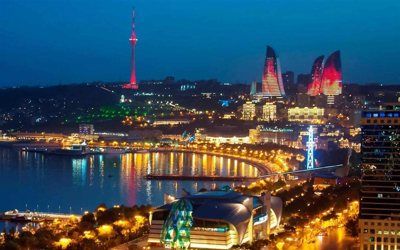 أفضل الاماكن السياحية فى ولاية اذربيجان