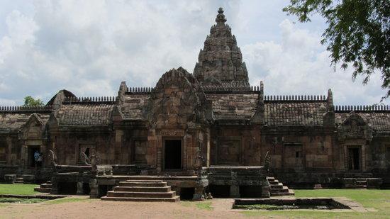 اروع الاماكن السياحيه في تايلاند (10)