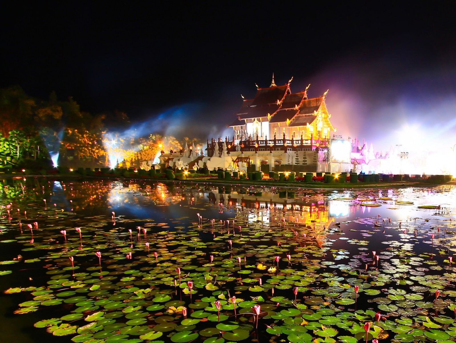 اروع الاماكن السياحيه في تايلاند (3)