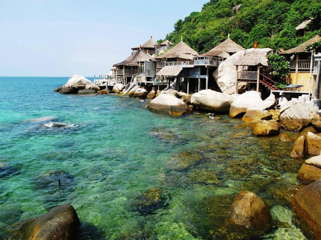 اروع الاماكن السياحيه في تايلاند (4)