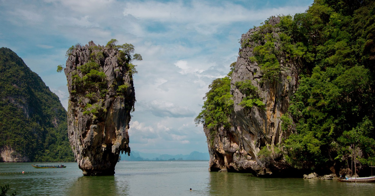 اروع الاماكن السياحيه في تايلاند (6)