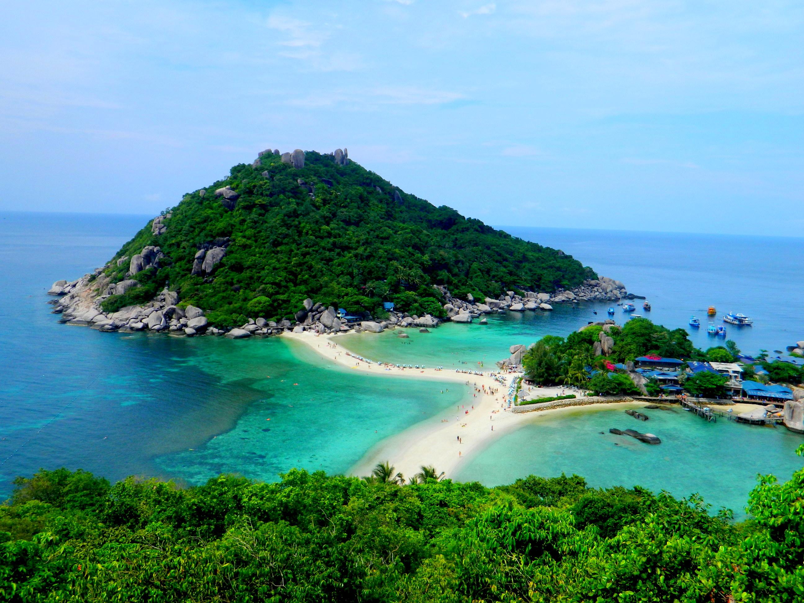 اروع الاماكن السياحيه في تايلاند (7)