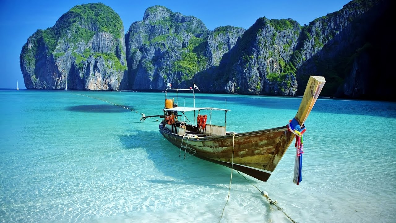 اروع الاماكن السياحيه في تايلاند (8)