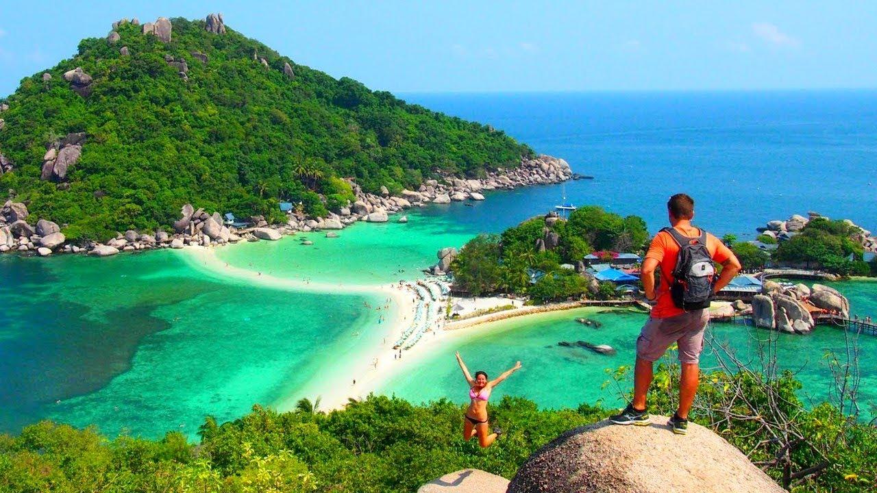 اروع الاماكن السياحيه في تايلاند (9)