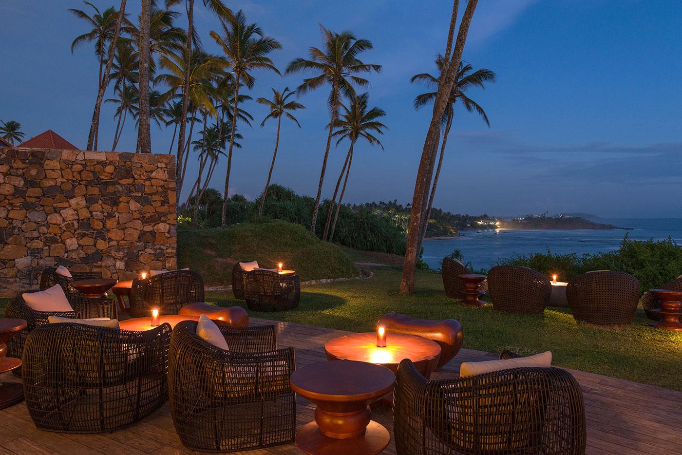 افضل الأماكن السياحية في بنتوته سريلانكا (2)