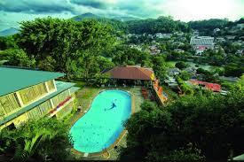 افضل الأماكن السياحية في بنتوته سريلانكا (4)