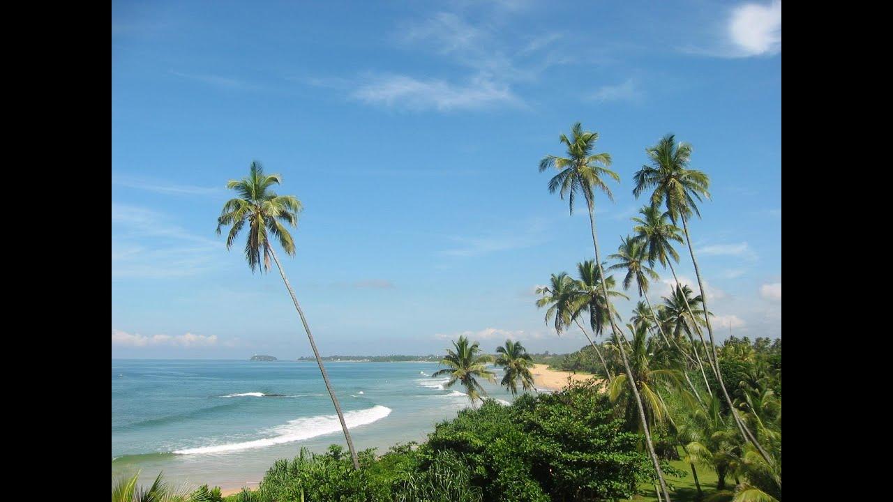 افضل الأماكن السياحية في بنتوته سريلانكا (5)