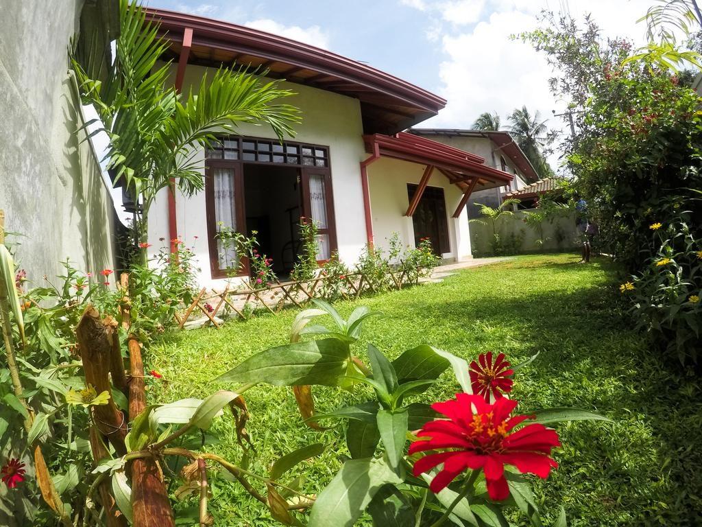 افضل الأماكن السياحية في بنتوته سريلانكا (8)