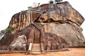 افضل الأماكن السياحية في كولومبو سريلانكا (2)