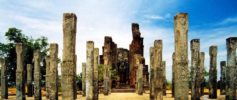 افضل الأماكن السياحية في كولومبو سريلانكا (9)