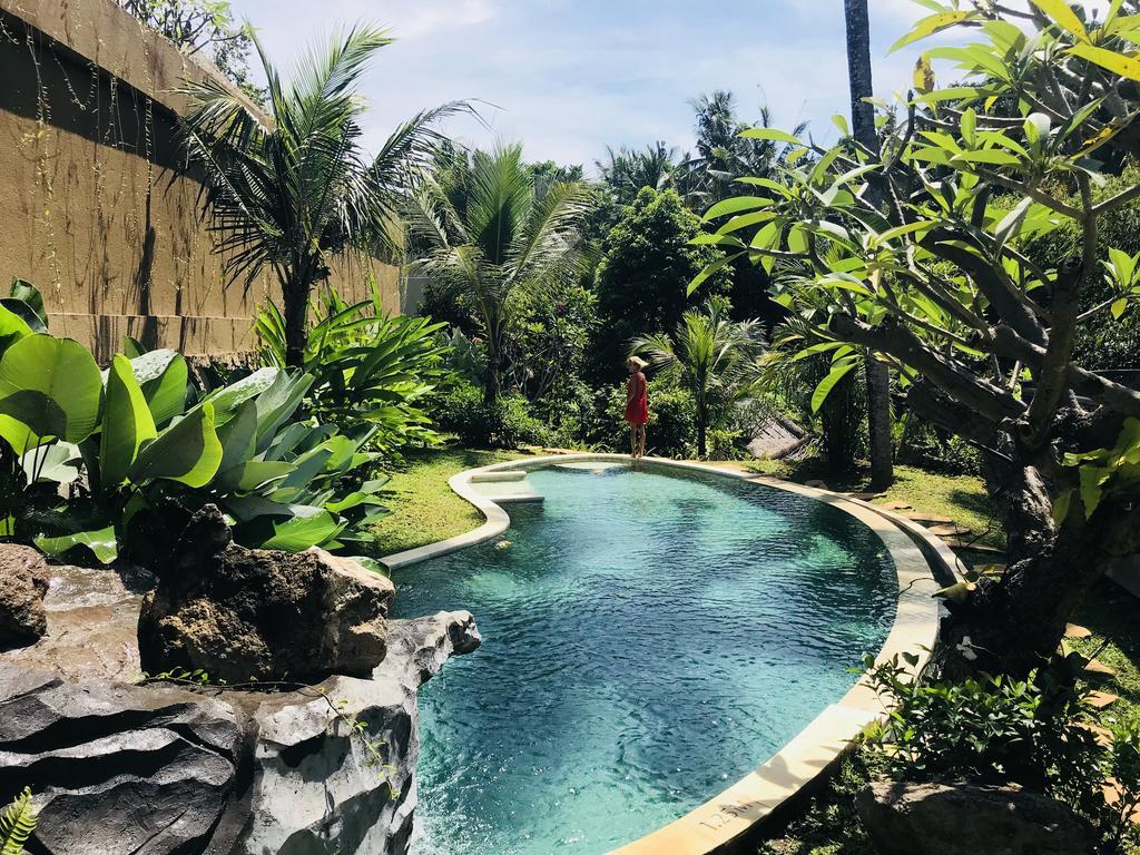 افضل الاماكن السياحيه في اندونسيا