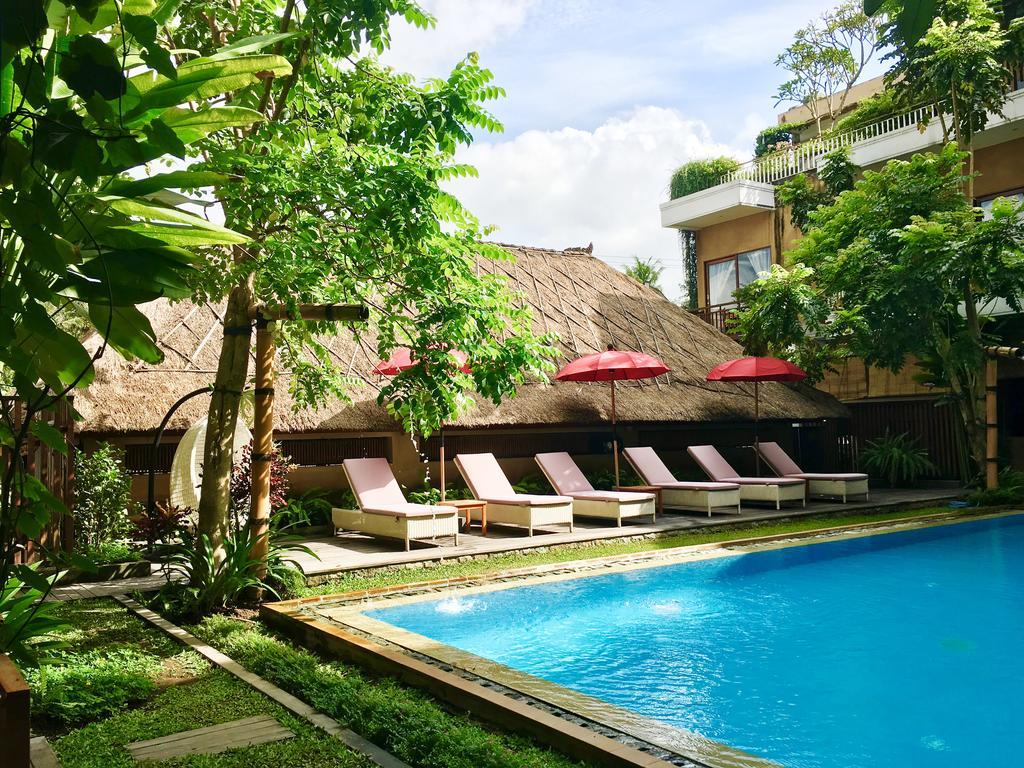 افضل الاماكن السياحيه في اندونسيا (3)