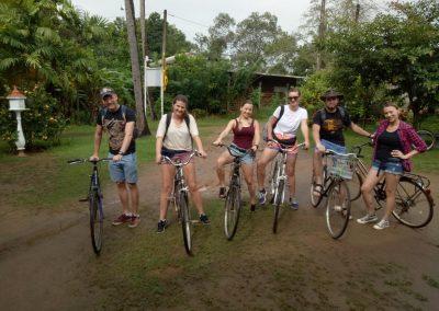 افضل الاماكن السياحيه في بولوناروا (1)
