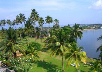 افضل الاماكن السياحيه في نيجومبو سيريلانكا (4)