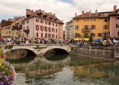 افضل الاماكن المتميزه في انسي الفرنسيه (4)