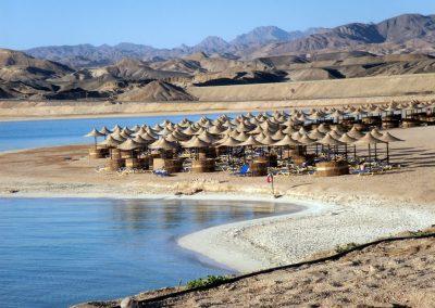 افضل الاماكن لقضاء شهر العسل في مصر (4)