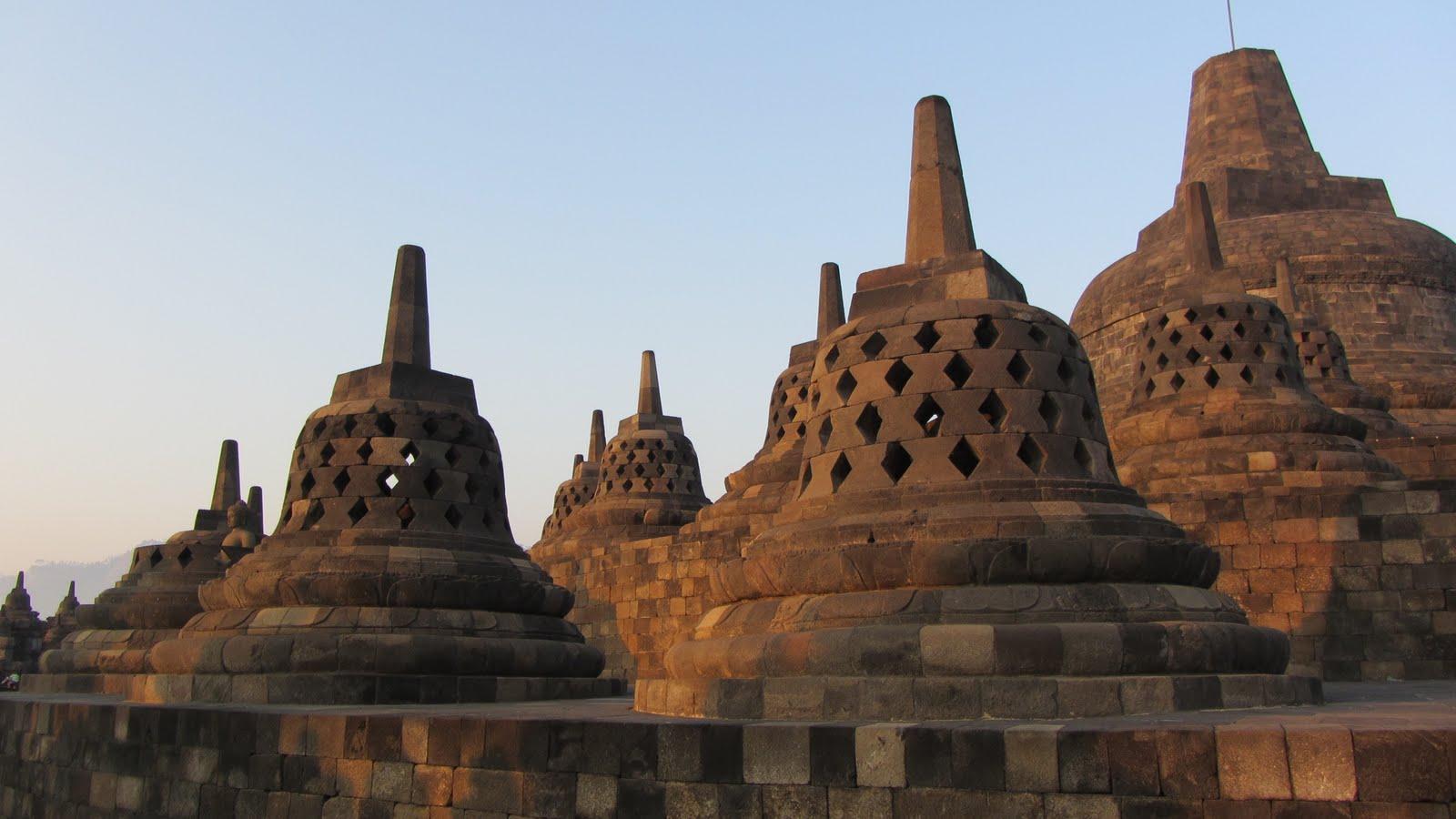 افضل الانشطه السياحيه في جاوة الوسطى (3)