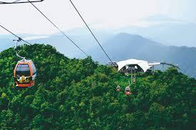 افضل الانشطه السياحيه في لنكاوي (4)