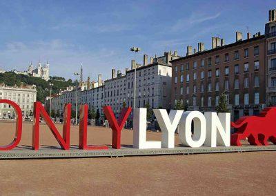 افضل الانشطه المتميزه في ليون فرنسا (1)