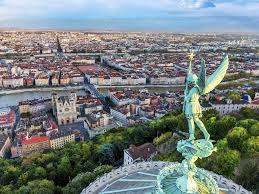 افضل الانشطه المتميزه في ليون فرنسا (2)