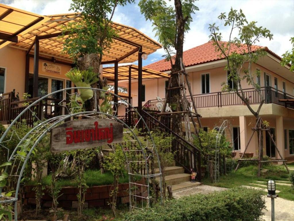 افضل الانشطه في حديقة خاو ياي الوطنية في تايلاند (2)