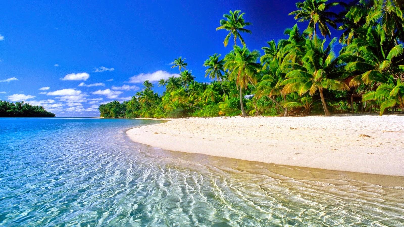 افضل الجزر لقضاء الشتاء في المالديف (7)