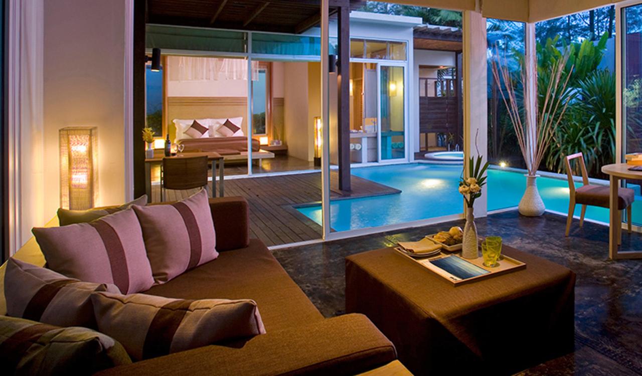 افضل الفنادق المتميزه في القاهره (5)