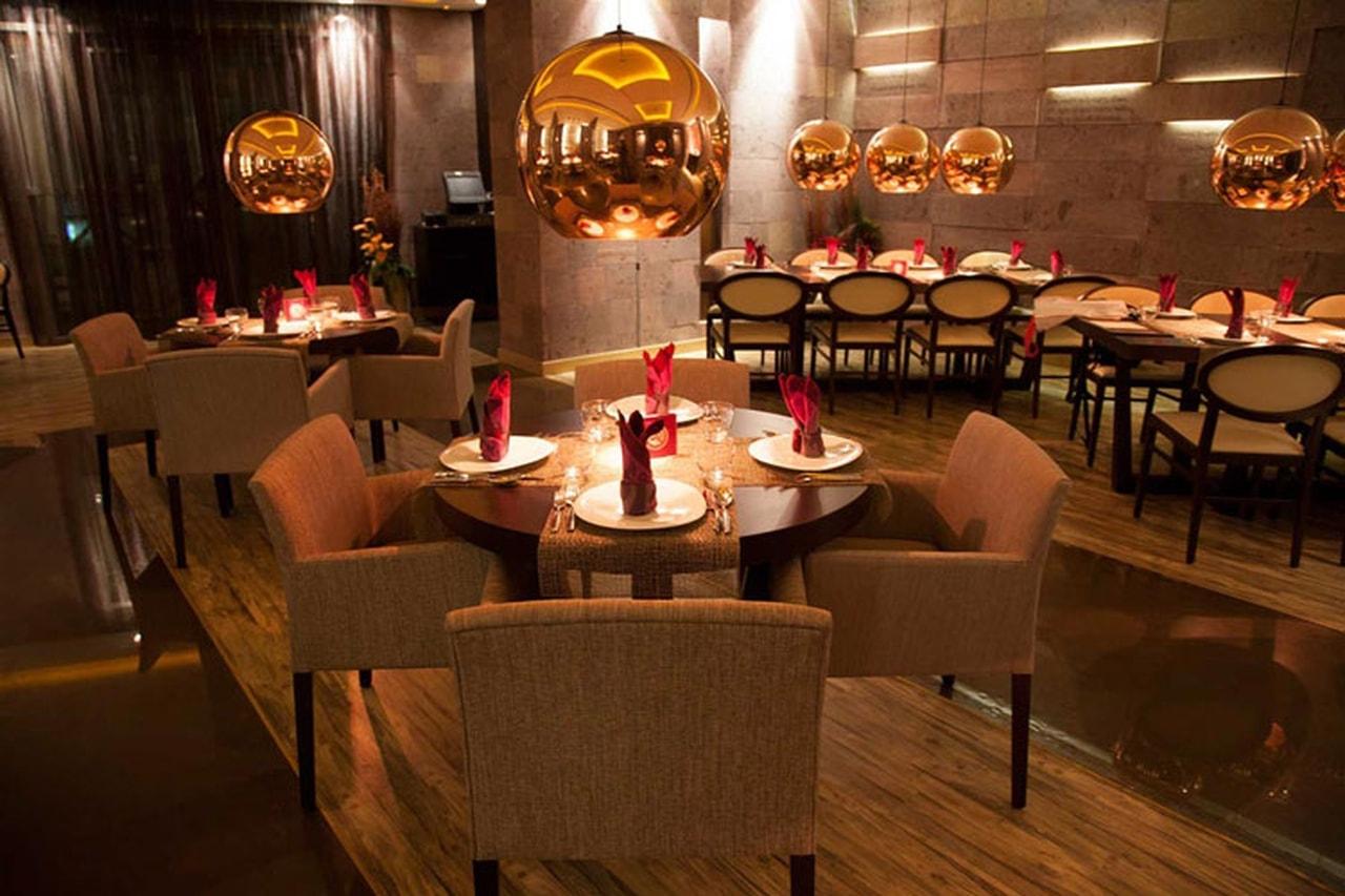 افضل المطاعم التي توجد في الرياض (5)
