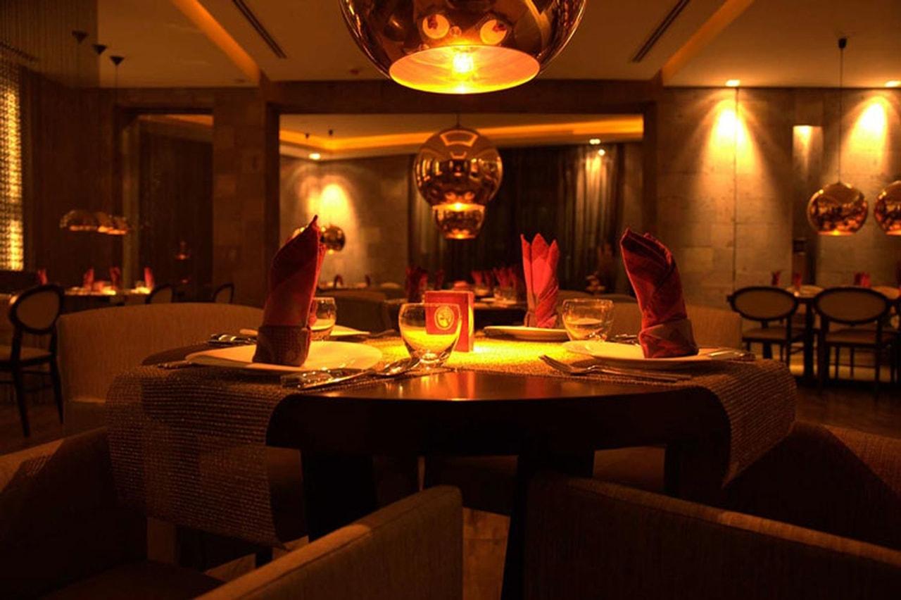 افضل المطاعم التي توجد في الرياض (6)